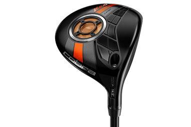 Cobra Golf King LTD Fairway Wood