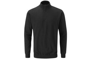 PING Garner Sweater
