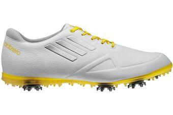 adidas Golf Adizero Tour Ladies Shoes