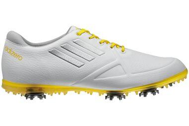 adidas Golf Adizero Tour Schuhe für Damen