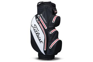 Titleist StaDry Cart Bag