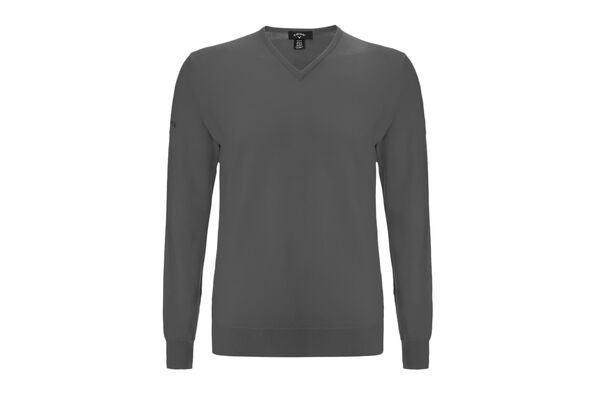 Callaway Golf Merino Wool Sweater