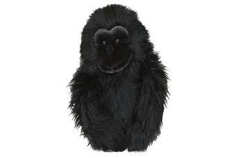 Daphnes Gorilla Head Cover