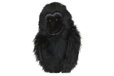 Daphne's Tierkopf-Überzüge Gorilla