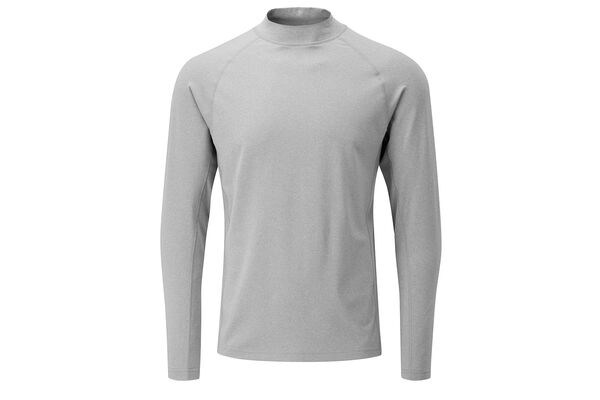 Ping Baselayer Lloyd W6