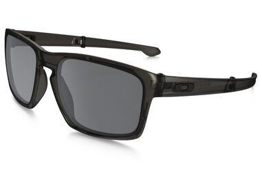Oakley Sliver Foldable Sunglasses