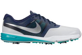 Nike Lunar Command W6
