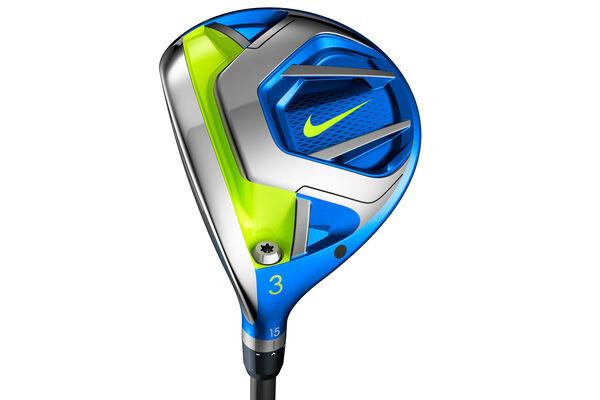 Nike Vapor Fly Tensei FW 5
