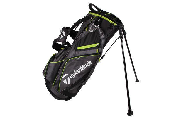 TMade Lightweight Stand Bag