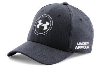 Under Armour Tour 2.0 Cap