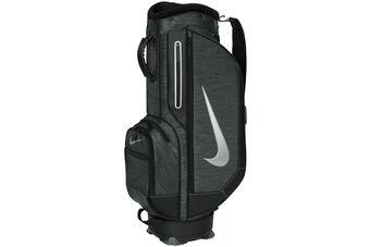 Nike Golf Retro III Cart Bag