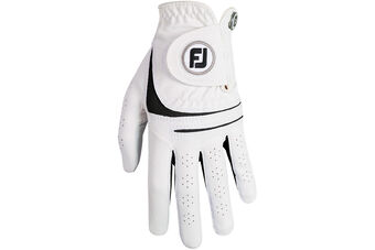 FootJoy WeatherSof Ladies Glove