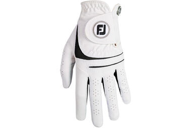 FootJoy Ladies WeatherSof Glove