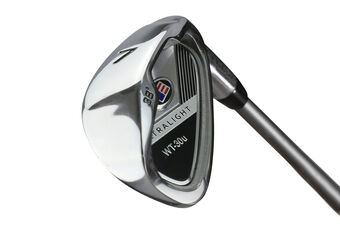 US Kids UL Single Iron 39