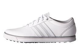 adidas Golf Ladies adicross V Shoes