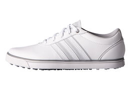 adidas Golf adicross V Schuhe fur Damen