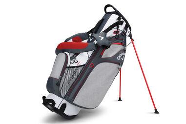 Sac trépied Callaway Golf Fusion 14