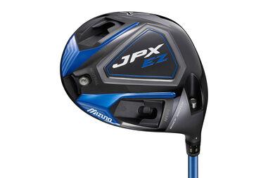 Mizuno Golf JPX EZ Driver