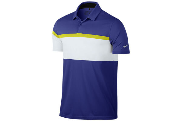 Nike Polo Mobility Open S7