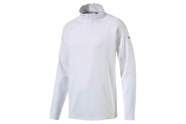 Puma Sweater Core Popover S7
