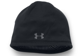 UA Beanie Elements W5