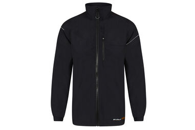Stuburt eVent Waterproof Jacket