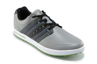 Chaussures Stuburt Urban Casual