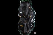Callaway Golf Warbird Cart Bag