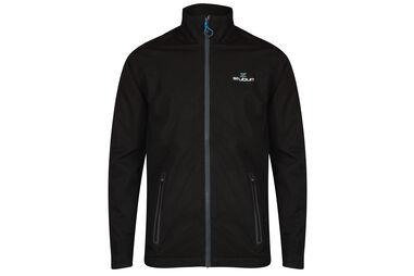 Stuburt Vapour Waterproof Jacket