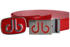 Druh Tour Belt
