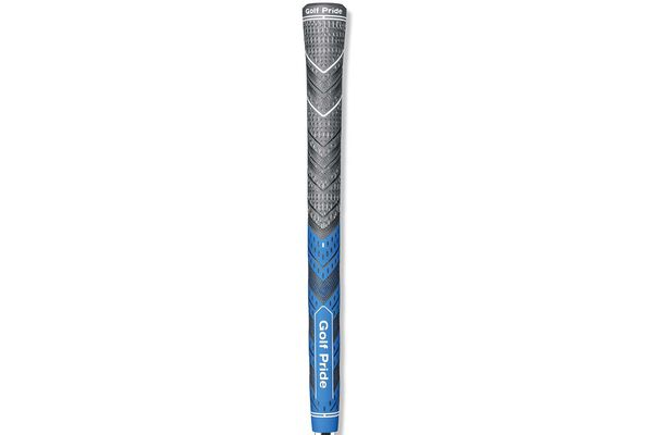 Golf Pride MCC Plus 4 Grip
