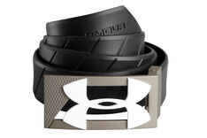 Under Armour Silicone Belt