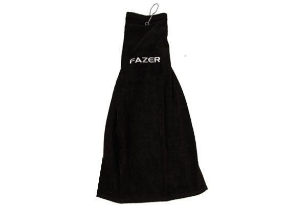 Fazer Towel
