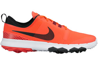 Nike Golf FI Impact 2 Shoes