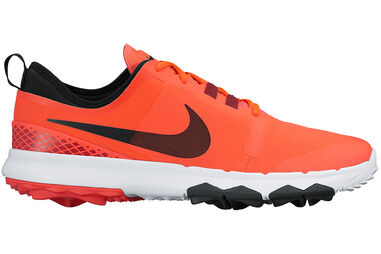 Chaussures Nike Golf FI Impact 2