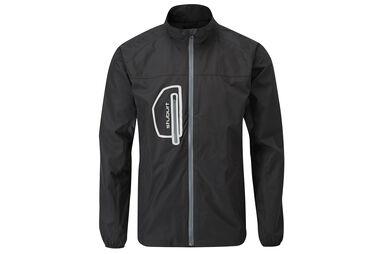 Stuburt Urban Essentials Waterproof Suit