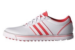 Scarpe adidas Golf adicross V donna