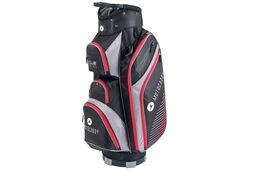 Motocaddy 2016 Club Series Cart Bag