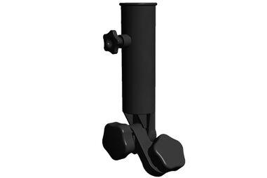 PowerBug Umbrella Holder