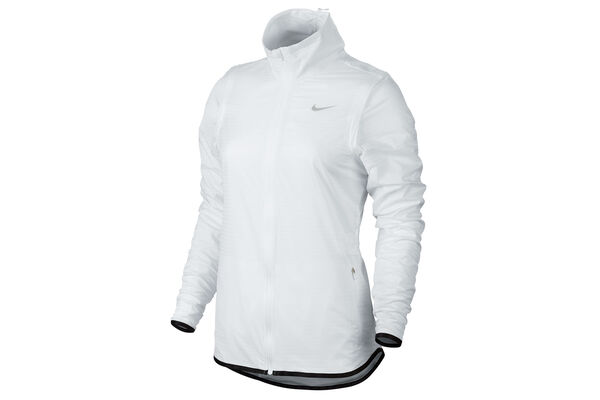 Nike Jacket Majors Convert S6