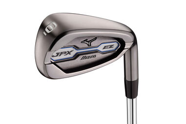 Mizuno Golf JPX EZ Irons Steel 5-SW