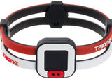 Trion:Z Duo-Loop Armband