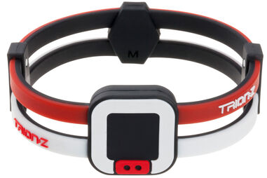 Trion:Z Duo-Loop Bracelet