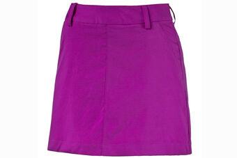 PUMA Golf Pounce Ladies Skirt