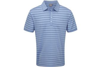 PING Balfour Polo Shirt