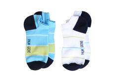Palm Grove Anklet 2 Pack Socks