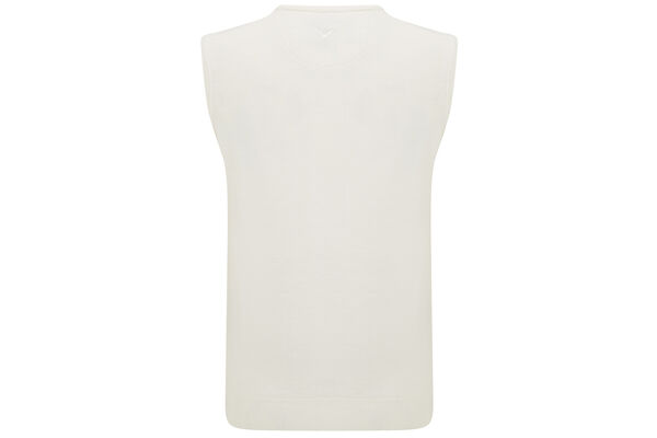Callaway Sweater Merino VestS6
