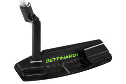 Putter Bettinardi BB8