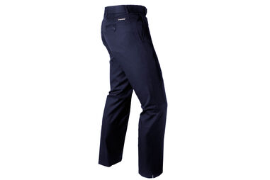 Stromberg Classic Chester Trousers