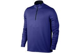 Nike Golf Dri-Fit Windshirt